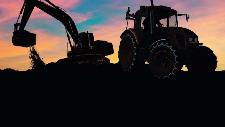 Madeni yağ sektörü, Covid-19 döneminde  otomotiv ve sanayideki açığı tarımla kapattı!
