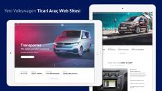 Yeni Volkswagen Türkiye