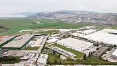 Otokar, Fortune Türkiye 500 listesindeki hızlı yükselişini sürdürüyor