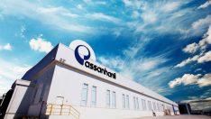 Elektrikli kamyon koltukları Türkiye'de tasarlanıp üretilecek