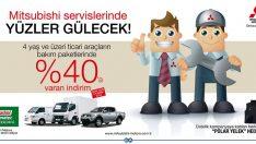 Temsa Motorlu Araçlar'dan yüzleri güldürecek satış sonrası kampanyası