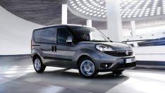 """Fiat'ın Mart Kampanyası  """"%0"""" faizli kredi ile fark yaratıyor!"""