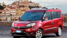 Fiat'tan 14 Bin TL'ye Varan İndirim Fırsatı!