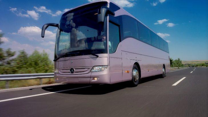 Mercedes-Benz Türk'ten Şubat ayına özel fırsatlar