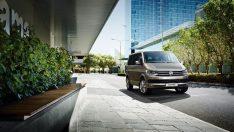 """Volkswagen Ticari Araç'tan 20 bin TL'ye yüzde """"0"""" Faiz Kampanyası Mart ayında da devam ediyor!"""
