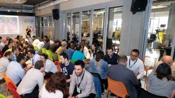 Mercedes-Benz Türk StartUP yarışması finalistleri belli oldu