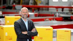 DHL Global Ticaret Barometresi:  Global ticaret ortalama hızda devam ediyor