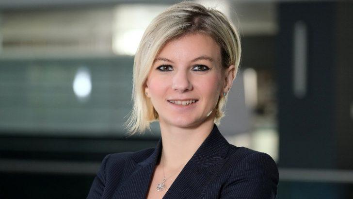 Mercedes-Benz Türk ve Mercedes-Benz Otomotiv A.Ş'de Yeni Atamalar