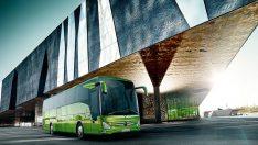 Mercedes-Benz Türk, Otobüslerin Garanti Süresini Uzattı