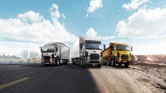 Ford Trucks, yaza iki avantajlı bakım kampanyası ile merhaba diyor