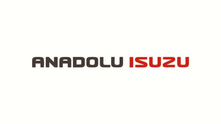 Anadolu Isuzu Araçlarında Aldığı Önlemlerle Yolcu ve Sürücüleri COVID-19 Virüsüne Karşı Koruyor