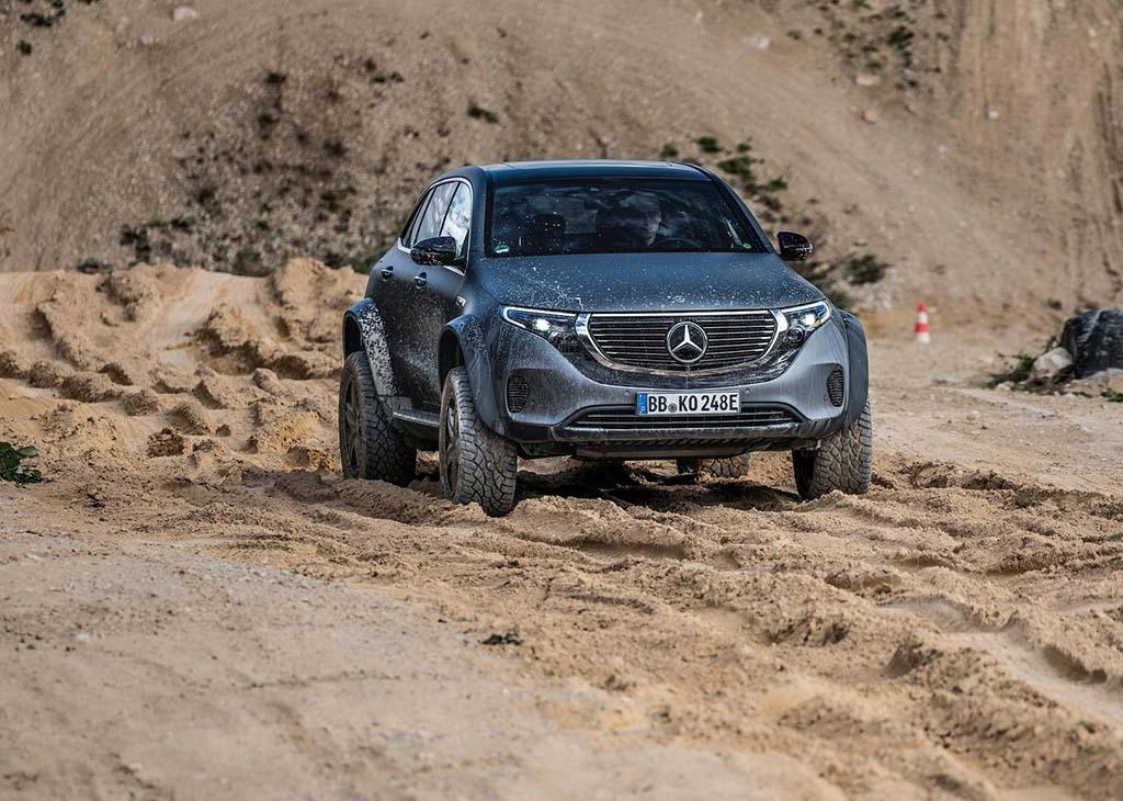 Bu görsel boş bir alt niteliğe sahip; dosya adı Mercedes-Benz-EQC_4x4-2_Concept-2020-1600-0a.jpg