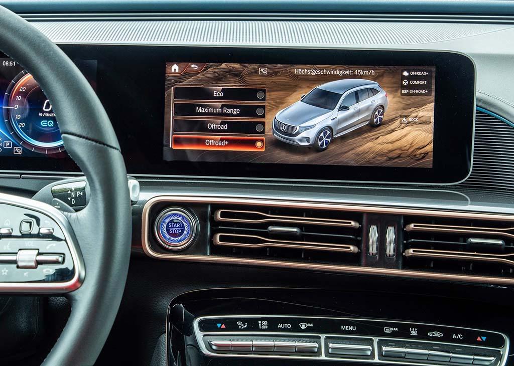 Bu görsel boş bir alt niteliğe sahip; dosya adı Mercedes-Benz-EQC_4x4-2_Concept-2020-1600-19.jpg